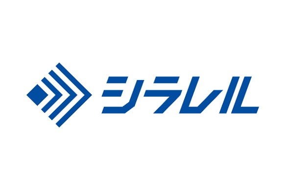 シラレルのロゴ
