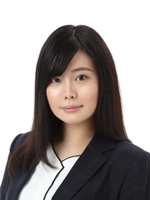 宮本朋果さん