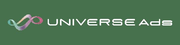 logo_universe_ads_02-1
